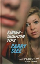 Kindertelefoon-Tips Van Carry Slee