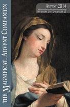 2014 Magnificat Advent Companion