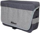 Nikon CF-EU11 SLR Systeem tas
