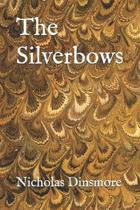 The Silverbows