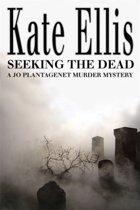 Seeking The Dead