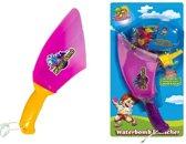 Summertime Water Ballon Launcher