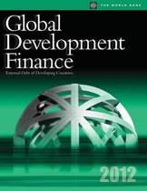 debt sustainability in developing countries