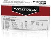 Totaforte - 30  Capsules - Voedingssupplement