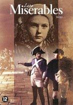 MISERABLES LES (1935) (DVD)