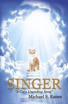 Singer: A Cats Unending Song
