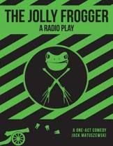 The Jolly Frogger