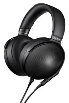 Sony MDR-Z1R - Premium Hi-Res audio over-ear koptelefoon