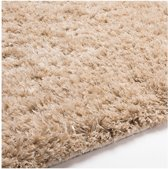 Brinker Carpets Glider - naturel-170 x 230