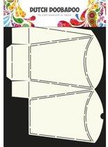 Dutch Doobadoo Dutch Box Art 2 A4 470.713.040