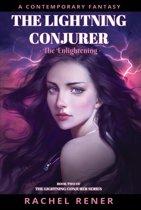 The Lightning Conjurer: The Enlightening