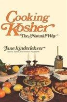 Cooking Kosher the Natural Way