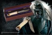 Harry Potter Dumbledore Knife by Noble collection