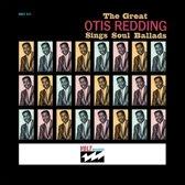 Otis Redding - Soul Ballads