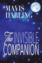 The Invisible Companion
