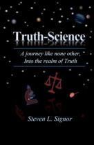 Truth-Science