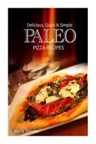 Delicious, Quick & Simple Paleo Recipes