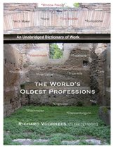 The World's Oldest Professions (A Dictionary)