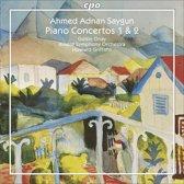 Piano Concertos: Nrs 1 & 2