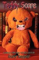 Teddy Scare