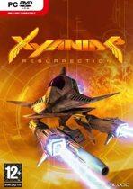 Xyanide Resurrection - Windows