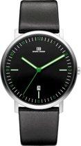 Danish Design Steel horloge IQ28Q1071