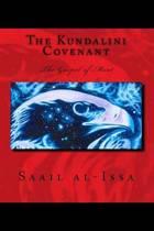 The Kundalini Covenant