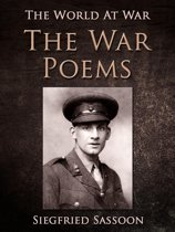 The War Poems