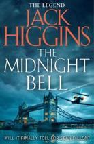 The Midnight Bell (Sean Dillon Series, Book 22)