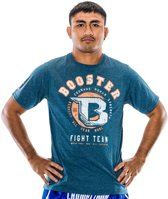 Booster Fight Team Tee-XS