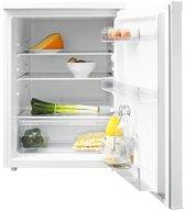 Inventum KK600 - Tafelmodel koelkast