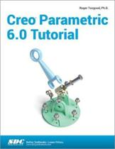 Creo Parametric 6.0 Tutorial