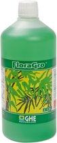 GHE FloraGro 1 Liter