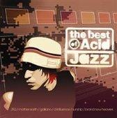 Best Of Acid Jazz