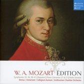 Mozart Edition