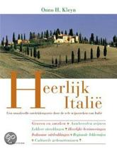 Heerlijk Italie