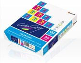 Color Copy printerpapier Papier ColorCopy A4 120g/pak 250v