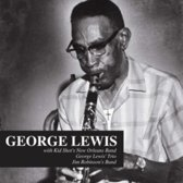 Lewis, George
