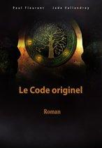 Le code originel