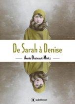 De Sarah à Denise