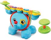 VTech Rock & Leer Drumstel - Activity-Center
