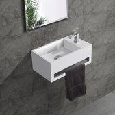 Kleinste Fontein Toilet.Bol Com Fontein Kopen Alle Fonteinen Online