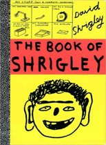 The Book of Shrigley