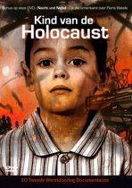 Kind Van De Holocaust