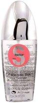 Tigi - S FACTOR flat iron shine spray heat defender 125 ml