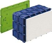 Spelsberg IB Tronic inbouwdoos verlichtingsarmatuur 98000601