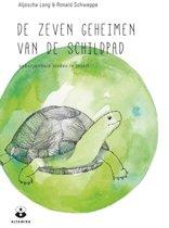 De zeven geheimen van de schildpad