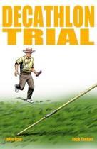Decathlon Trial