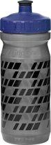 Drinking Bottle Small 600 ml