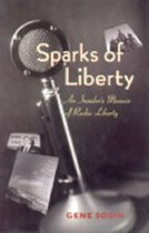 Sparks Of Liberty
